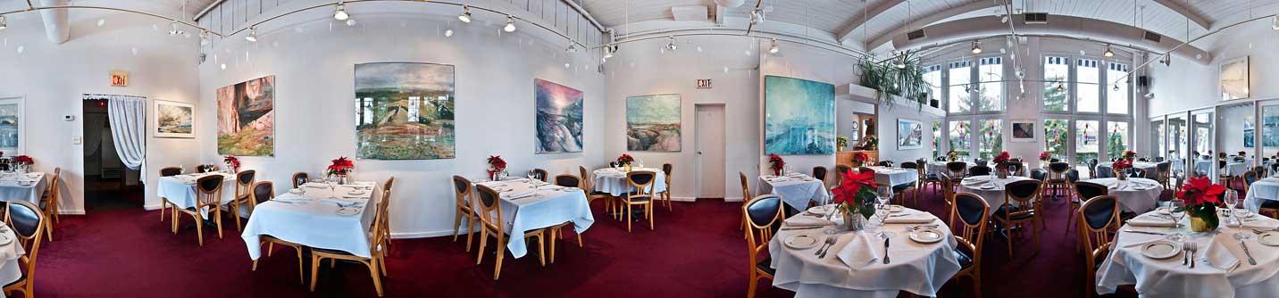 Tempo Restaurant Alexandria S Best Kept Stecre